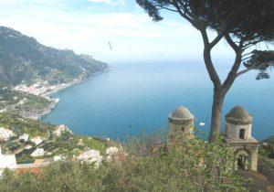 Amalfitaanse_kust