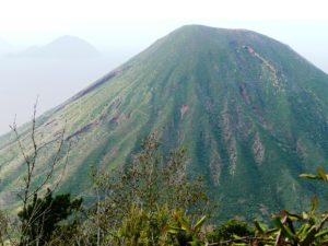 Monte Porri