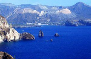 Eolische eilanden
